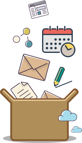 Enterprise Class SharePoint Services
