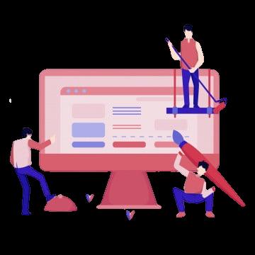 EmberJS web app developers