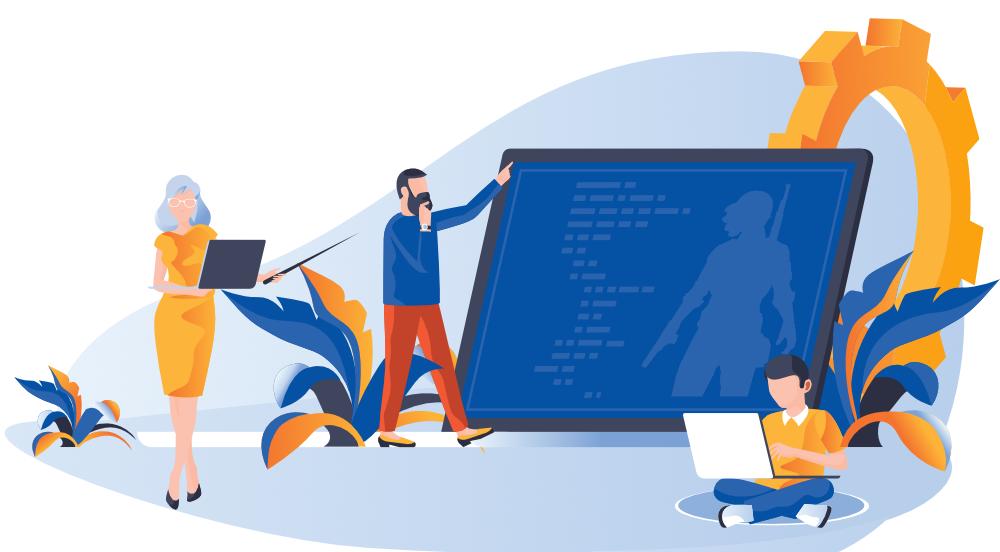 smartfoxserver server reporting services