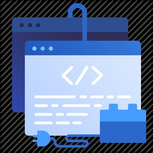 WebRTC App Development