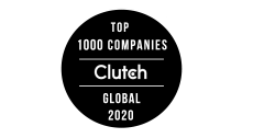 Top 1000 Companies Global 2020 Award