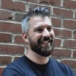 Montana Butsch - Founder of Spotivity