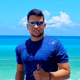 Anderson Lizarazo - Owner & Founder of RideApp LLC