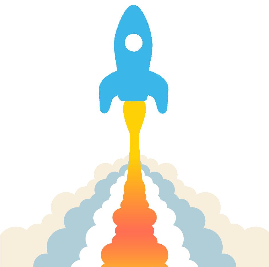 Salesforce Talent Alliance