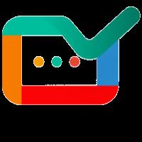 Pentaho Platform