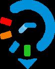 field Tracker app logo