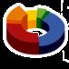 oppourtunity manager logo