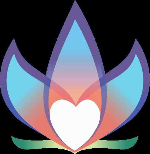 alice mcdowell logo - large