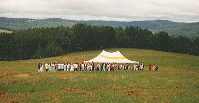 Wedding-from-Afar
