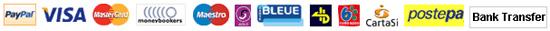 АЛИЭКСПРЕСС (ALIEXPRESS.COM) на русском языке. Оплата товара на aliexpress.com платежные системы