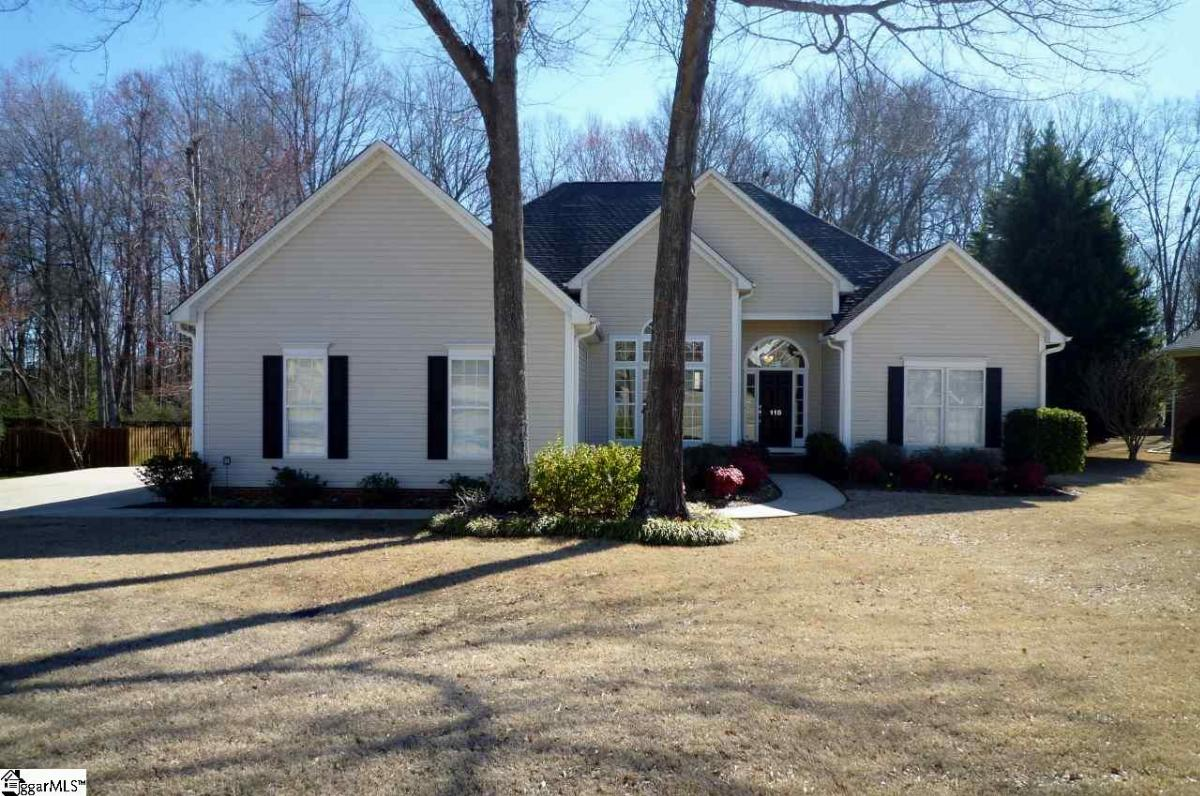 118 Red Maple Circle