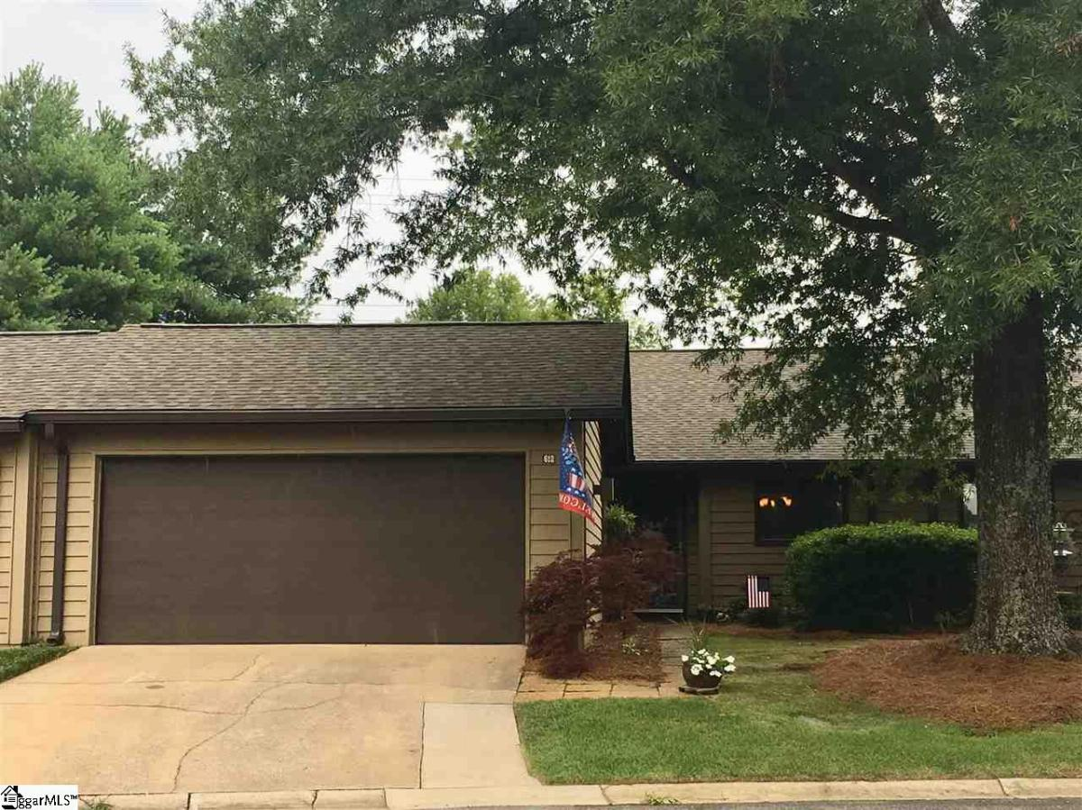 612 Tanager Court