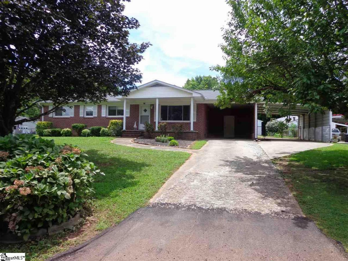 270 Clearview Circle