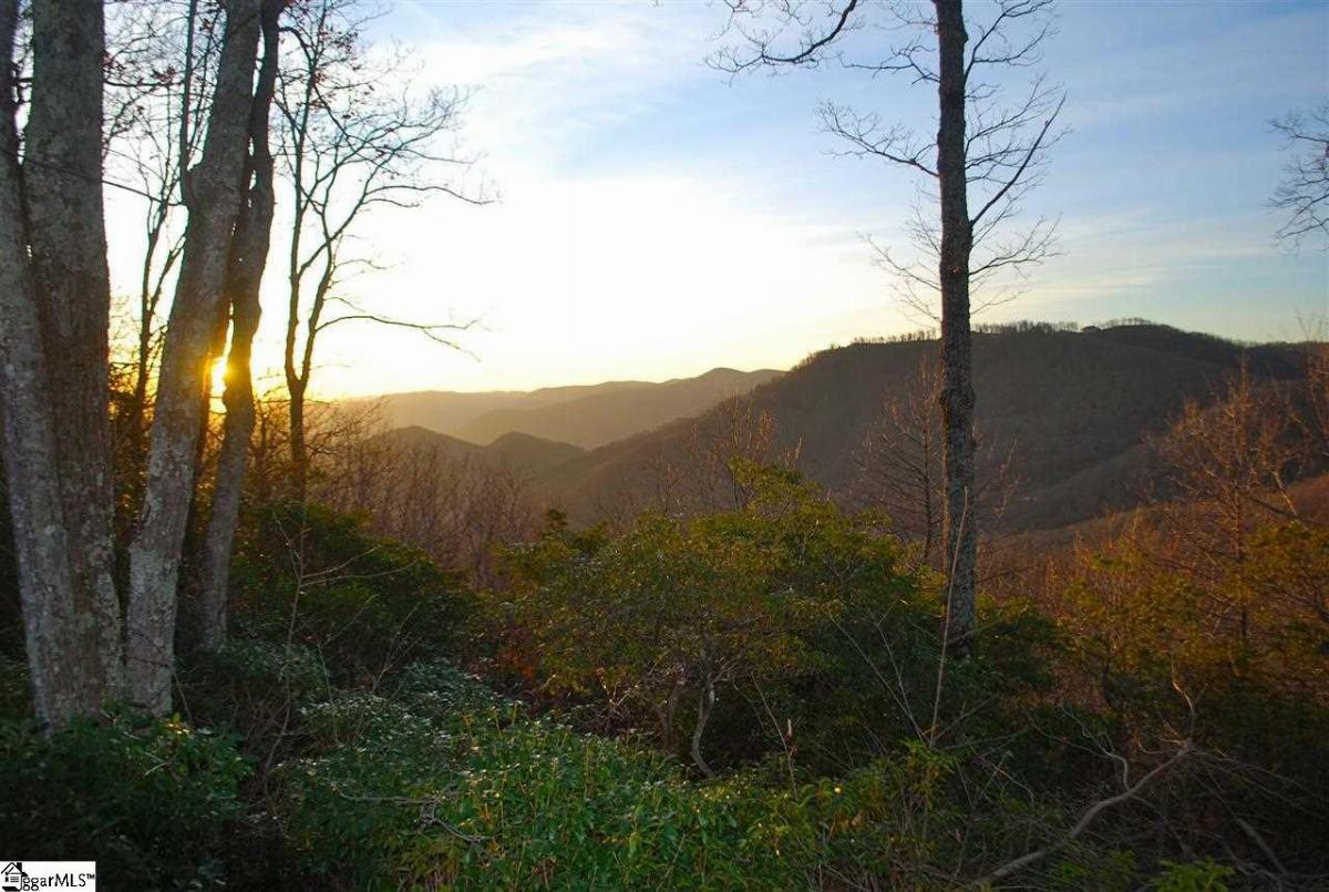 1221 Mountain Summit Road