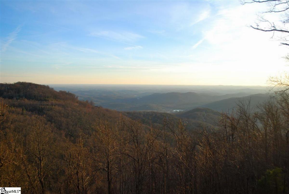 1380 Mountain Summit Road