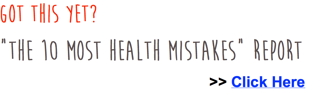 click here-10-health-mistakes