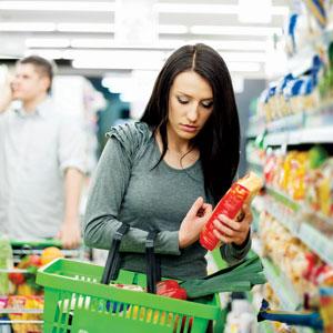 alkaline-diet-15-food-factors-confused-mind