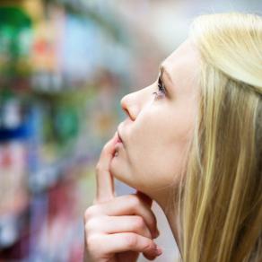 alkaline-diet-scam