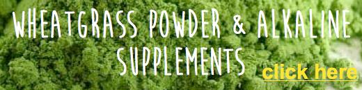 wheatgrass-powder-alkaline-supplements