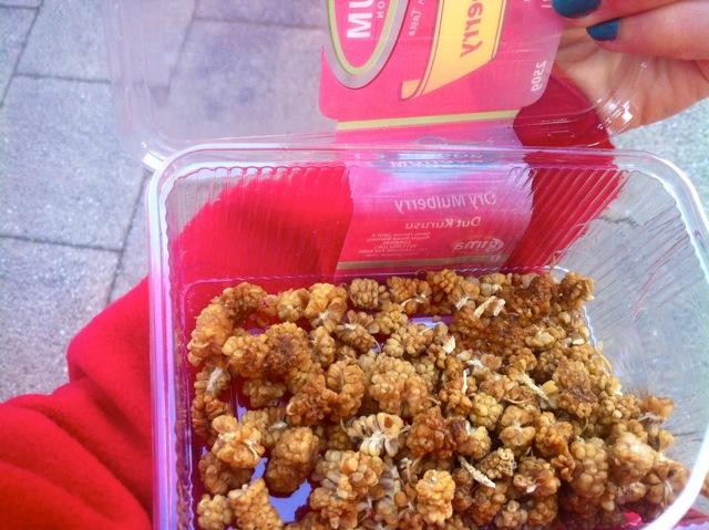 laura-wilson-mulberries