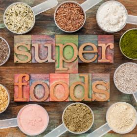 superfoods-hoax-alkaline-diet-foods-supplements