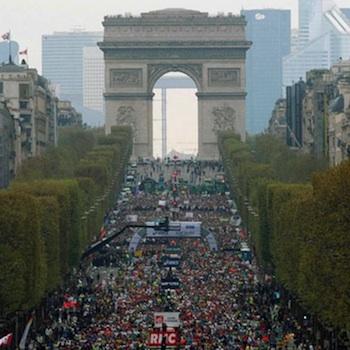 paris-marathon-alkaline-balance-diet-laura-wilson