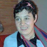 Laura Romano Canevali