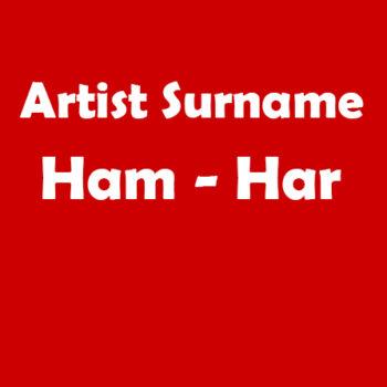 Ham - Har