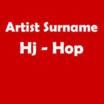 Hj - Hop
