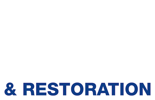 All Tech Builders Logo