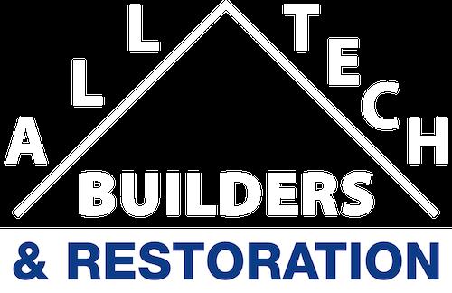 All Tech Builders Logo