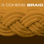 Album Braid by 3 Cohens