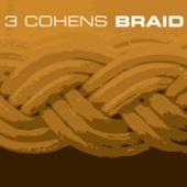 "Read ""Braid"" reviewed by Ernest Barteldes"