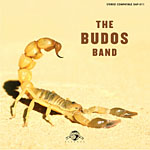 Album II by Budos Band