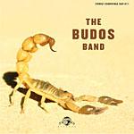 II by Budos Band