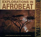 Explorations In Afrobeat