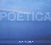 Anat Cohen: Poetica