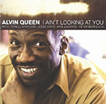 "Read ""I Ain't Looking at You"" reviewed by Larry Taylor"