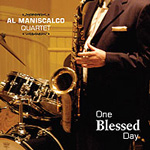 "Read ""One Blessed Day"" reviewed by"