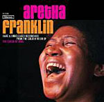 Aretha Franklin: Rare And Unreleased Recordings From The Golden Reign Of The Queen Of Soul