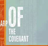"Read ""ARP of the Covenant"""