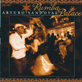 "Read ""Rumba Palace"" reviewed by"