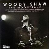 Azar Lawrence / Woody Shaw