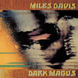 Azar Lawrence / Miles Davis