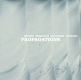 "Read ""Propagations"" reviewed by"