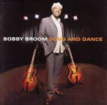 Bobby Broom: Song and Dance