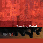 Album Turning Point by Bmr4