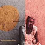 Album Tales of La Juana by Bernardo Padron