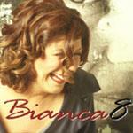 Album Bianca 8 by Bianca Pittoors