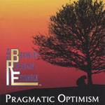 The Brooklyn Repertory Ensemble: Pragmatic Optimism